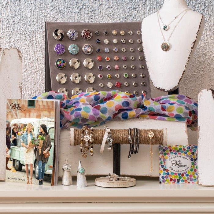 Boutique Showcase